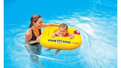 Marimex Kruh nafukovací Pool school - 11630092