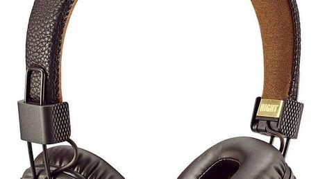Marshall Major II Bluetooth, hnědá - 04091793