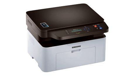 Tiskárna multifunkční Samsung SL-M2070W (SL-M2070W/SEE) A4, 20str./min, 1200 x 1200, 128 MB, WF, USB + DOPRAVA ZDARMA