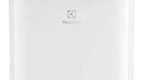 Klimatizace Electrolux EXP09CN1W7 bílá