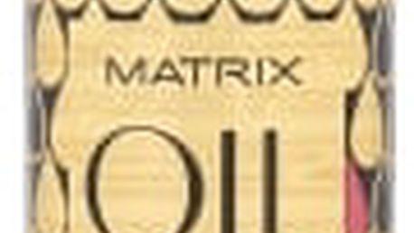 Matrix Oil Wonders Egyptian Hibiscus 150 ml olej a sérum na vlasy pro ženy