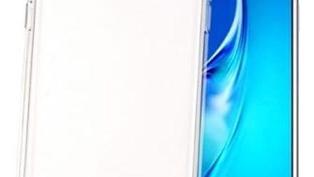 Kryt na mobil Celly pro Samsung Galaxy J5 (2016) (GELSKIN557) průhledný