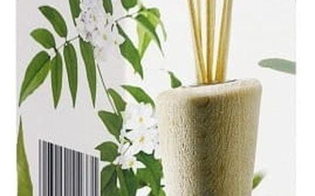 Vonný difuzér s vůní moře a olivového dřeva Cosatto Perfume