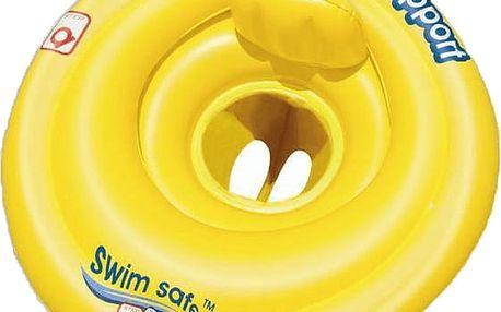BESTWAY Sedátko do vody - kruh
