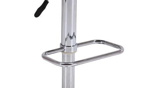 Barová židle FM-174 WT