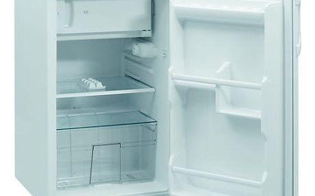 Chladnička Gorenje RB 30914 AW bílá
