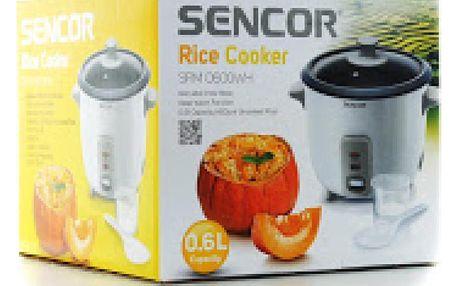Sencor SRM 0600WH