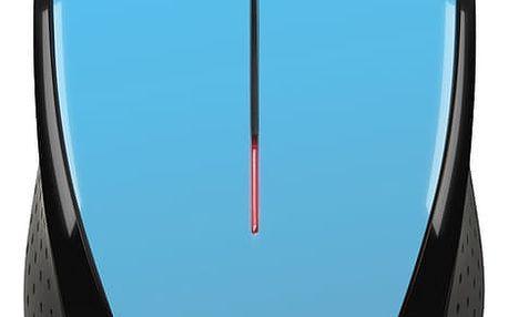 HP X3000, modrá - K5D27AA#ABB