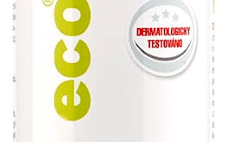 Feel Eco tekuté mýdlo Panthenol 100 ml