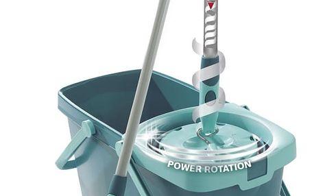 Mop Leifheit Clean Twist 52019