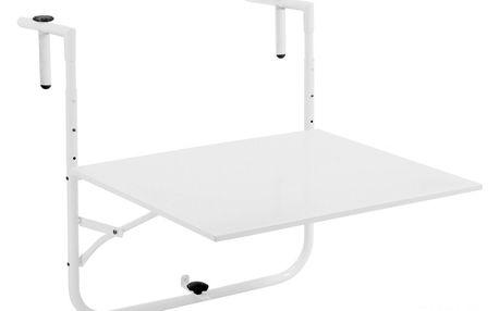 Balkonový stolek CK9212280