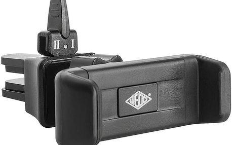 WEDO Nastavitelný držák telefonu do auta Clip-it