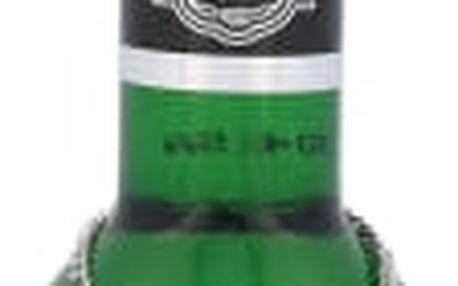 Brut Classic Special Reserve 88 ml kolínská voda pro muže