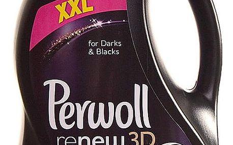 PERWOLL 4l black
