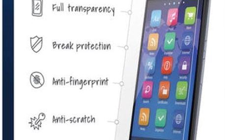 FIXED ochranné tvrzené sklo pro Huawei P9 Lite, 0.33 mm - FIXG-083-033