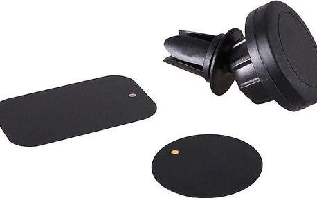 PATONA magnetický držák do auta pro Smartphone/ navigaci