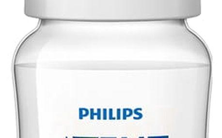 Avent Kojenecká láhev Classic+ 260 ml (PP), 1 ks
