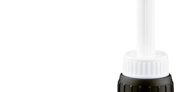 Pumpa k 5l balení - aviváž