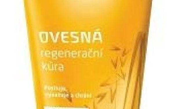 WELEDA Ovesná regenerační kúra 150 ml