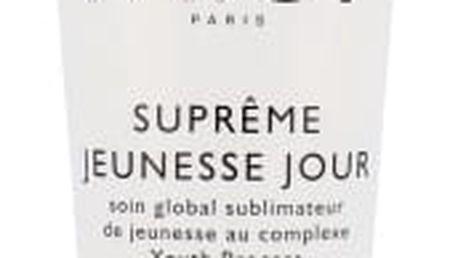 PAYOT Supreme Jeunesse Jour 100 ml denní pleťový krém proti vráskám pro ženy
