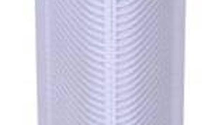 Čistička vzduchu Ionic-CARE Triton X6 bílá Láhev na pití Ionic-CARE 0,7 l + Doprava zdarma