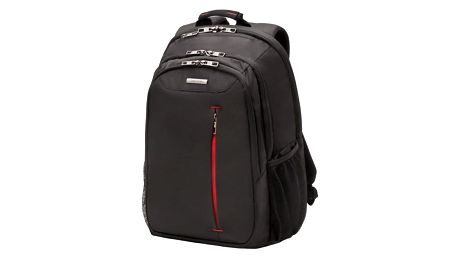 "Samsonite Guard IT - LAPTOP BACKPACK L 17.3"" - SAM 88U_09006"