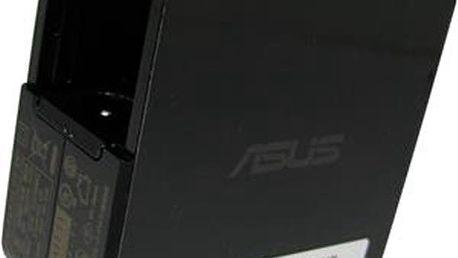 ASUS AC adaptér 45W 19V pro UX21E/31E, bulk - B0A001-00230000_EU