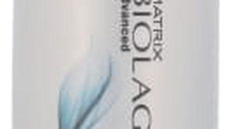 Matrix Biolage Keratindose 1000 ml šampon pro ženy