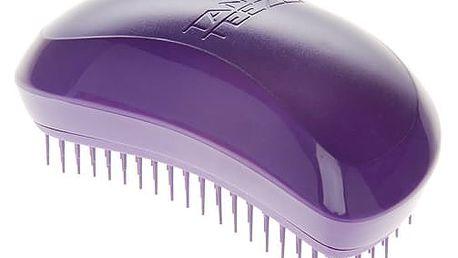 Tangle Teezer The Original Purple kartáč na rozčesávání vlasů