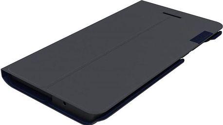 Lenovo TAB3 7 E Folio Case and Film, černá - ZG38C00959