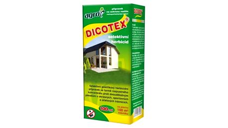 Postřik Agro Dicotex 100 ml
