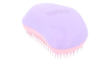 Tangle Teezer The Original 1 ks kartáč na vlasy pro ženy Sweet Lilac