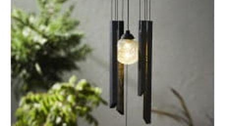 Solární LED dekorace Best Season Windy