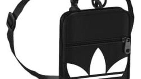 Adidas Originals FESTVL B TREFOI NS BLACK/WHITE