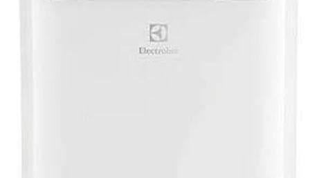 Klimatizace Electrolux EXP09CN1W7 bílá + Doprava zdarma