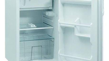 Chladnička Gorenje RB 30914 AW bílá + Doprava zdarma