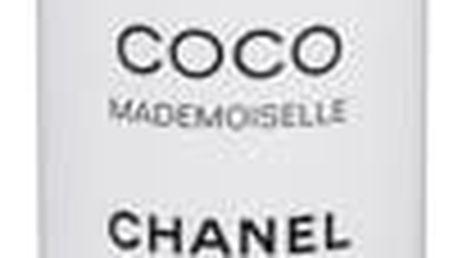 Chanel Coco Mademoiselle 100 ml deodorant Deospray W