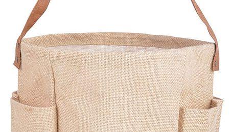 Taška na zahradnické nástroje Esschert Design Farmers