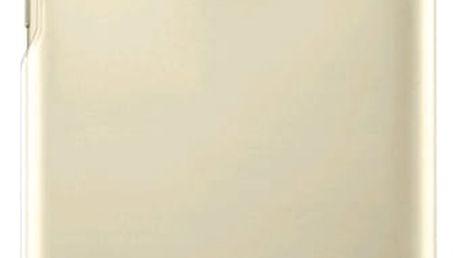 Honor Protective zadní kryt pro Honor 6X čirý