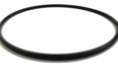 Marimex Těsnění víka filtrační nádoby Prostar - 10604163
