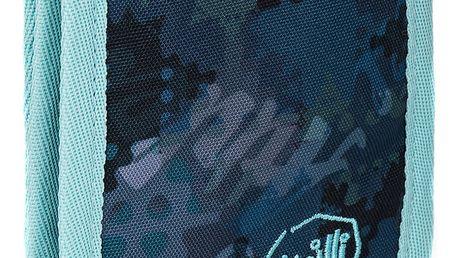 Kapsička na krk Topgal CHI 856 D - Blue