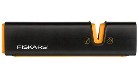 Brousek Fiskars Roll-sharp EDGE 1003098