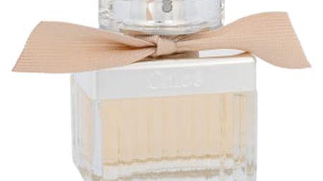 Chloe Chloe 50 ml parfémovaná voda pro ženy