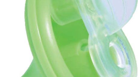 MAM Tvrdé pítko na Learn to drink cup – náhodný motiv