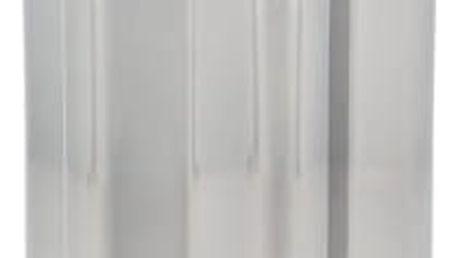 Mont Blanc Emblem Intense 100 ml toaletní voda pro muže