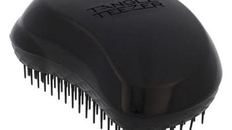 Tangle Teezer The Original 1 ks kartáč na vlasy pro ženy Black