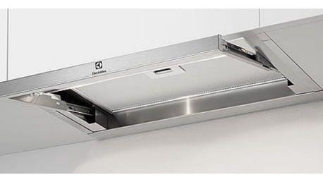 Odsavač par Electrolux EFP60565OX nerez