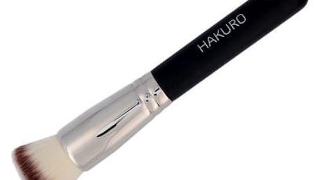 Hakuro Brushes H50 1 ks štětec pro ženy