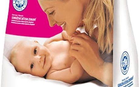 LOVELA Color 5,4 kg (60 dávek) - prací prášek