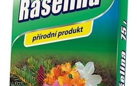 Substrát Agro Rašelina 75 l